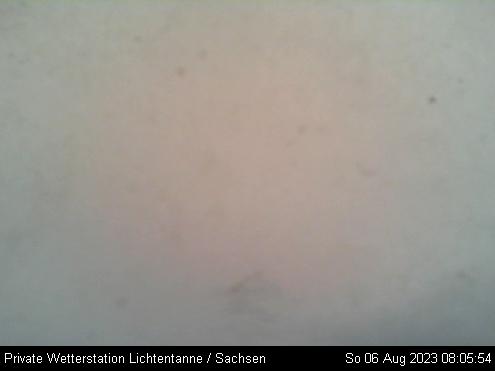 Zwickau-Lichtentanne